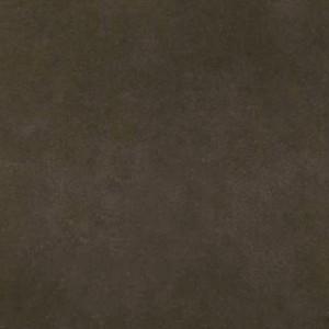 Cinza Vulcânico