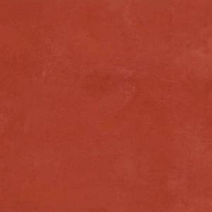 Vermelho Cerâmico