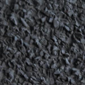 Cinzento Escuro | RAL 7011
