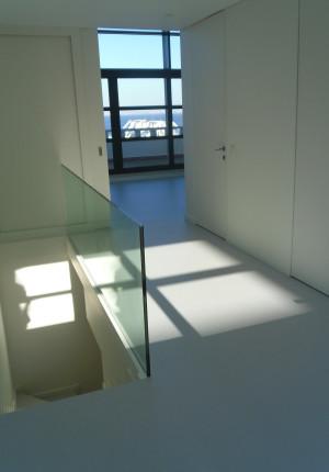 Apartamento Duplex, Lisboa