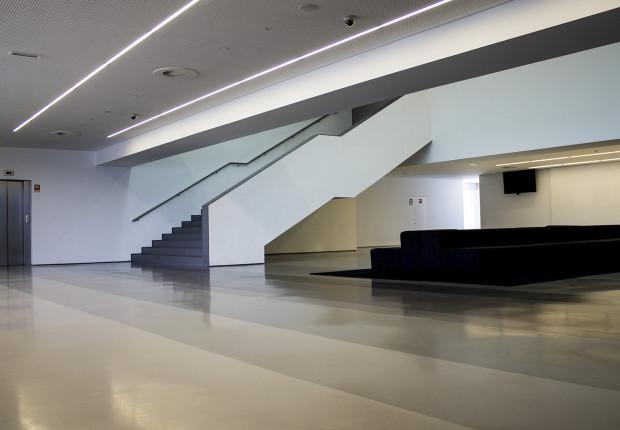 Centro Congressos de Tróia (1)