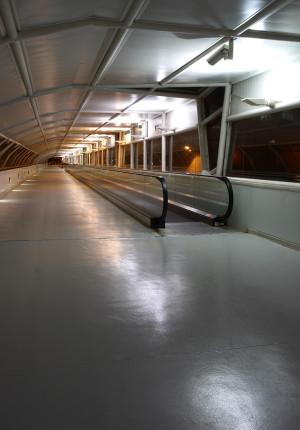Estação RomaAreeiro – CASTANFLOOR RAPID COLOR (7)