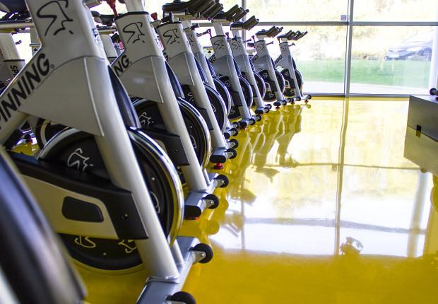 Fitness Hut   Cascais (3)