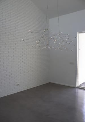 Moradia Particular – Lisboa (3)