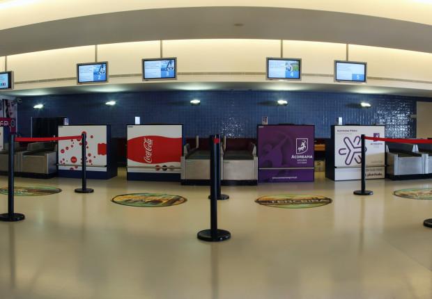 Terminal de Cruzeiros de Ponta Delgada (1)