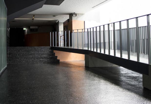 Cinemas Alvaláxia (12)