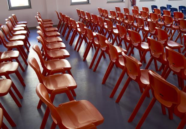 Escola Marcelino Mesquita Cartaxo – CASTANFLOOR PU F (2)