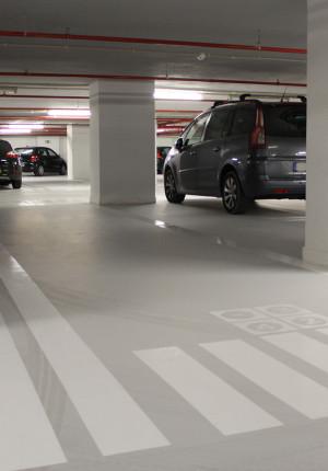 Estacionamento PT Areeiro – CASTANFLOOR STOP WATER SELAGEM DE CASTANFLOOR PU ARO (3)