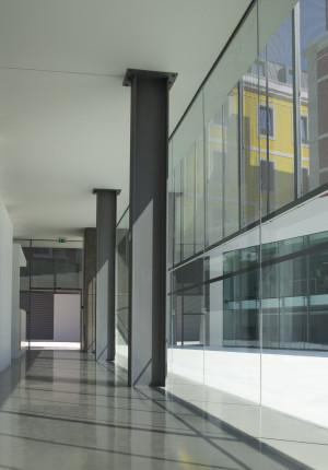 Faculdade de Ciêncisa Médicas U.L. – CASTANFLOOR ANTI-STATIC (2)